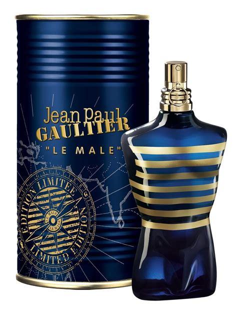 Parfum Jean Paul Gaultier Le le capitaine collector jean paul gaultier cologne a