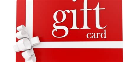 Gift Card Pos - pos for retail and gift cards