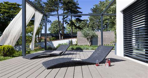 Conseil Peinture Bois Exterieur 4465 by Peindre Une Terrasse En Bois Et Conseils Entretien D 233 Co Cool