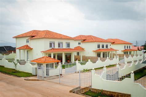 buy a house in kigali buy a house in kigali 28 images gisakura guest house rwanda guesthouse reviews