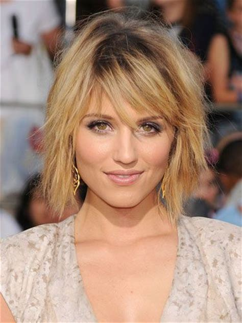 famous people with choppy bobs bobs actresses and choppy bangs on pinterest