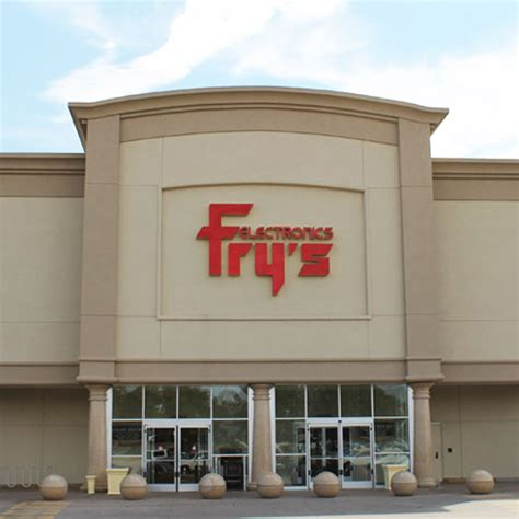 frys fishers indiana other stores in this area