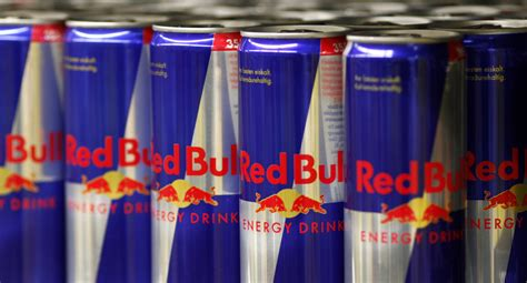 energy drink lawsuit settlement bull settlement how to claim your refund check