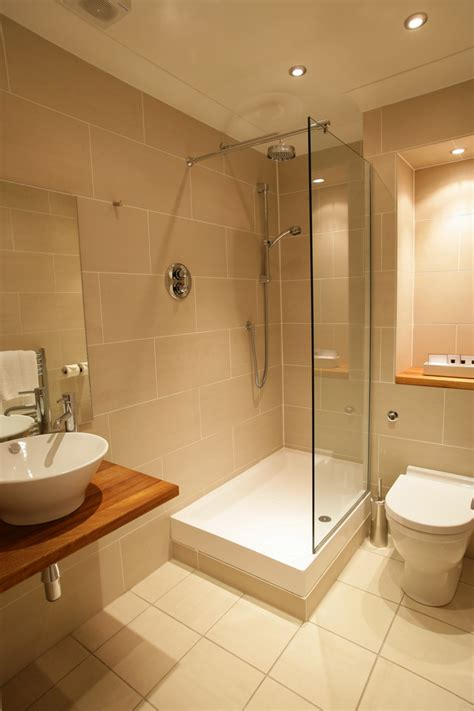 desain kamar mandi eksklusif 50 desain kamar mandi shower rumah minimalis rumah impian