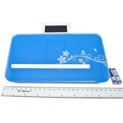 Timbangan Berat Badan Warna Pink timbangan badan mini digital 180kg taffware sc 03 blue jakartanotebook