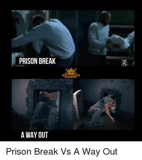 Prison Break Meme - 25 best memes about prison break prison break memes