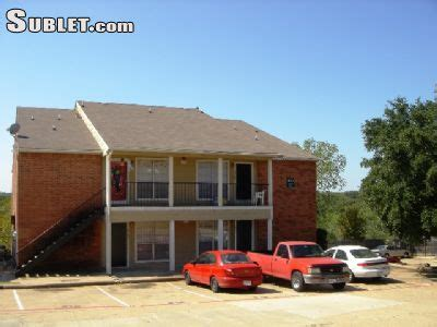 section 8 houses for rent in arlington texas apartment for rent in arlington tx