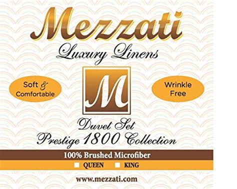 What Is The Softest Material For A Duvet Cover by Mezzati Luxury Duvet Cover Set Best Softest Coziest