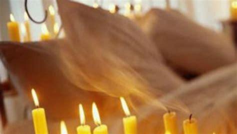 candele economiche candele economiche e velenose