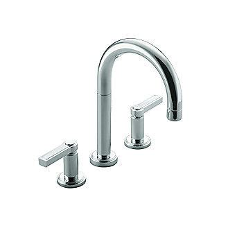61 best images about bath faucets on coins