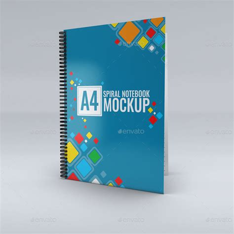 design cover for notebook 15 amazing psd note book mockup for branding graphic cloud