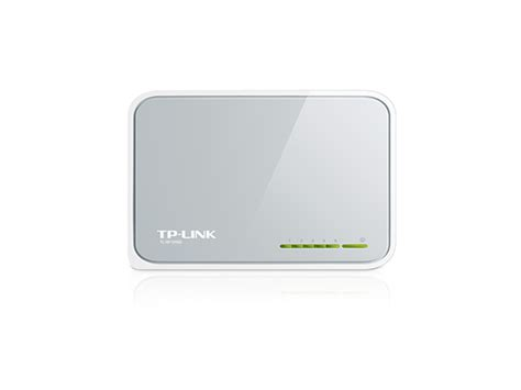 Tp Link Tl Sf 1024m 5 port 10 100mbps desktop switch tl sf1005d welcome to