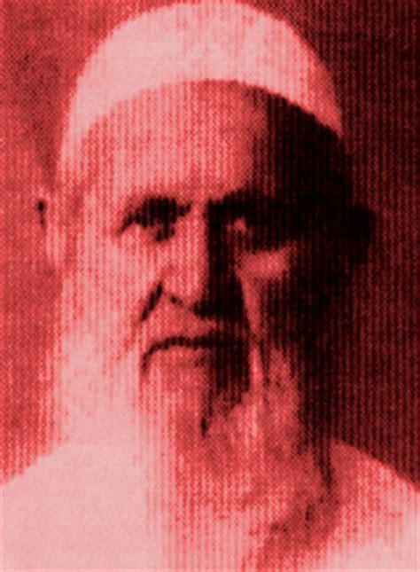 biography of muhammad nasiruddin albani muhammad nasiruddin al albani