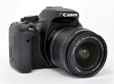 canon t2i canon eos digital rebel t2i 550d 18 mp dslr kit w