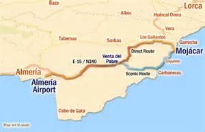 Kids Bed Sale Almeria Airport Directions Almeria Holidays And Property