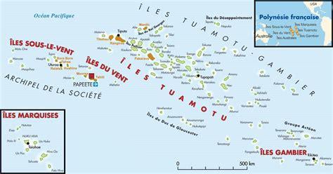 les iles de tahiti vacances arts guides voyages
