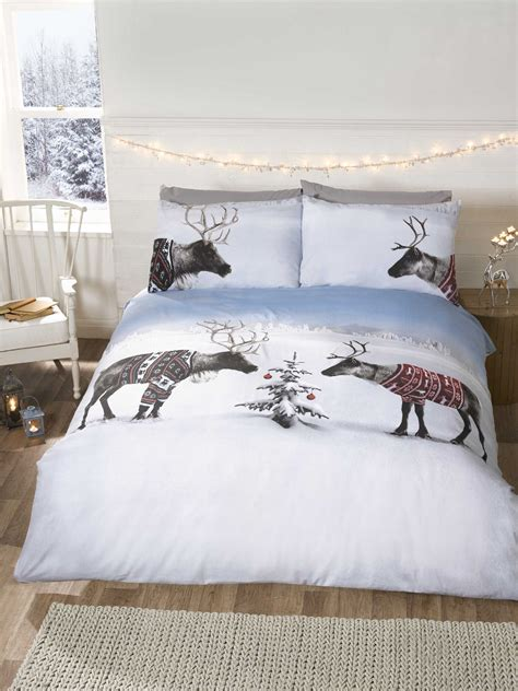 wolf themed bedroom animal theme bedding wolf horse tiger monkey cow single