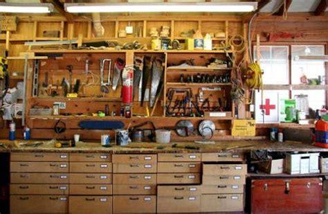 werkstatt sinnvoll einrichten do it yourself heimwerken liegt im trend haushaltstipps