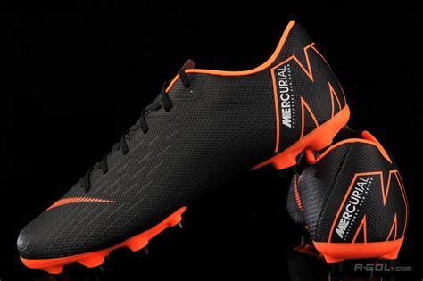 Nike Vapor 12 nike mercurial vapor 12 academy fg mg ah7375 081 nike mercurial victory football shop on