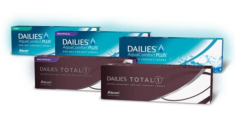 aqua comfort dailies rebate contact lens rebates jensen optometrists p l l c