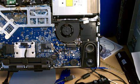 laptop repair wallpaper laptop repair error computer repair