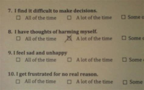 self harm chat rooms self harm questions yahoo answers