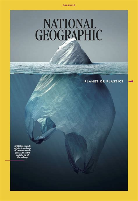 Kaos New National Geographic 05 everyone is applauding this national geographic cover but the real shock lies inside the pages