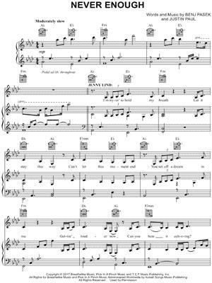 Fine Amazed Guitar Chords Pattern - Beginner Guitar Piano Chords ...