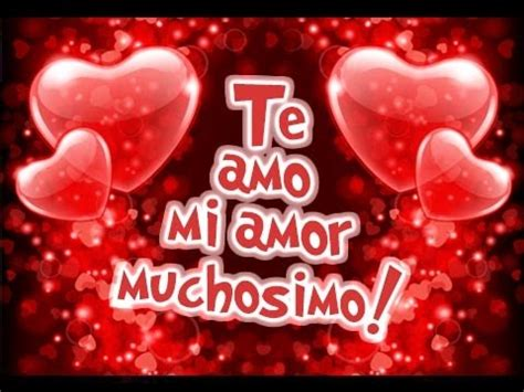 download lagu te amo mi amor te amo mi amor gratis mp3 download stafaband