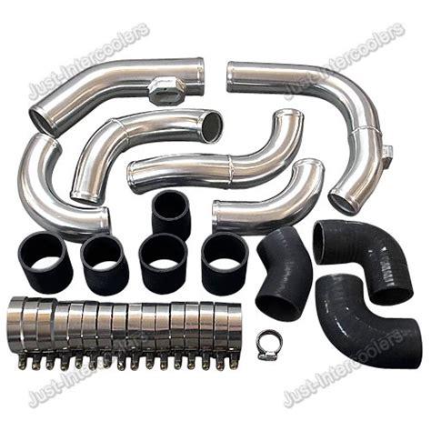 chevy cruze turbo intercooler cx bolt on fm intercooler kit for 2010 chevrolet cruze