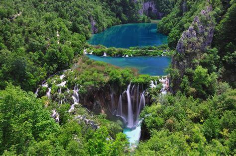 las imagenes mas impresionantes de la naturaleza las diez cascadas m 225 s impresionantes del mundo