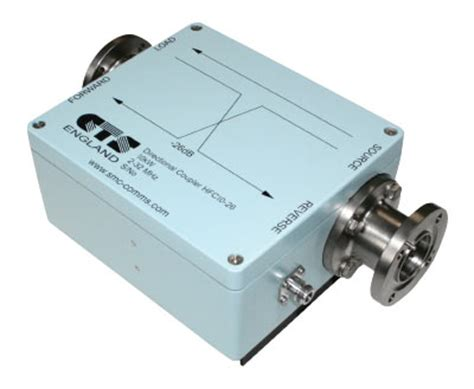 resistor directional coupler resistor directional coupler 28 images definition what is a radio frequency rf directional