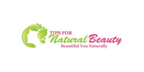 designmantic alternative 10 logo designs of beauty blogs designmantic the design