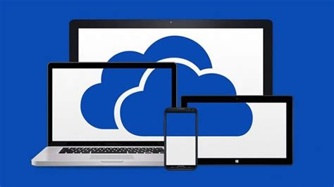 Microsoft Drive Microsoft Cuts Prices For Onedrive Cranks Up Office Bonus