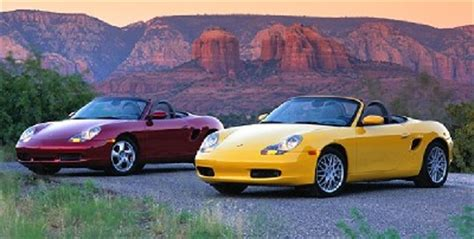 how it works cars 2001 porsche boxster spare parts catalogs 2001 2002 2003 2004 porsche boxster and porsche boxster s howstuffworks