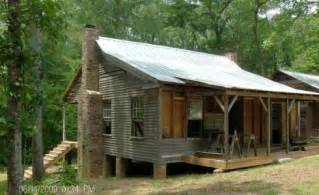 Hunting Cabin House Plans by Hunting Cabin Plans So Replica Houses