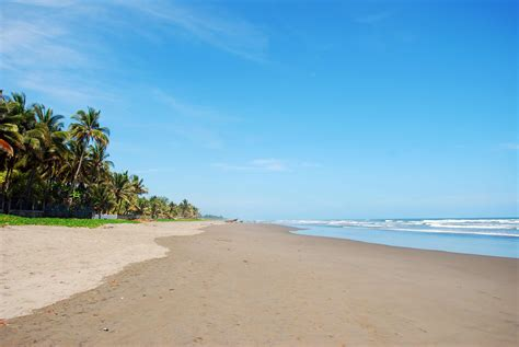 Search In El Salvador El Salvador Beaches Search Engine At Search