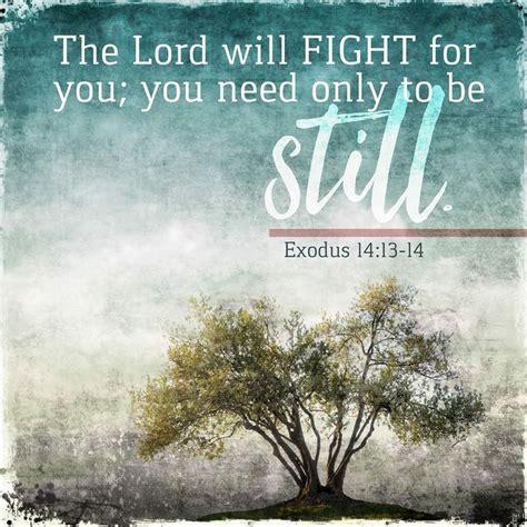 exodus   ideas  pinterest   scripture quotes    quotes