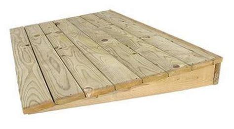 shed ramp plan    build