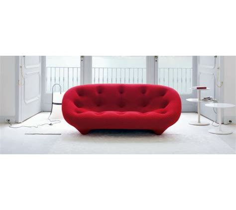 Ligne Roset by Ligne Roset Official Site Contemporary High End Furniture