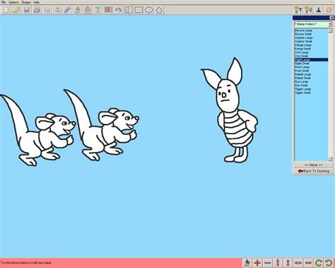 doodle notepad doodle pad 3 9f kolorowanka program graficzny dla dzieci