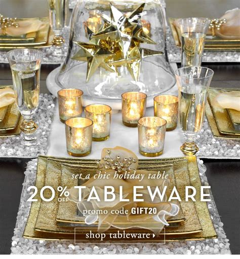 Z Gallerie Decorating Ideas Dining Table Centerpiece Z Gallerie Decorating Ideas