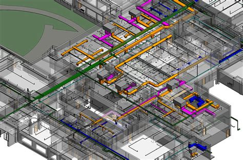 Home Design Software Electrical And Plumbing by Which One Is More Beneficial To Use In Mep Projects