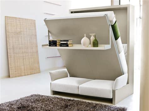 bed that folds into wall bed that folds into wall as well as murphy bed design