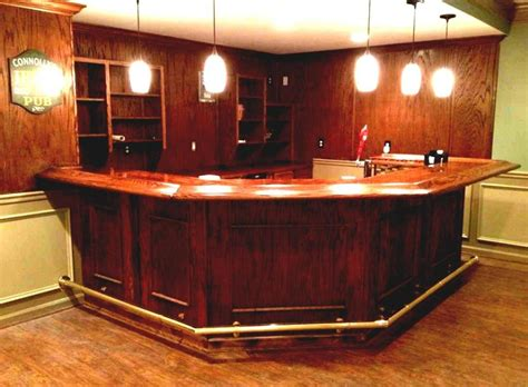 free home bar plans basement bar plans free basement bar plans for home