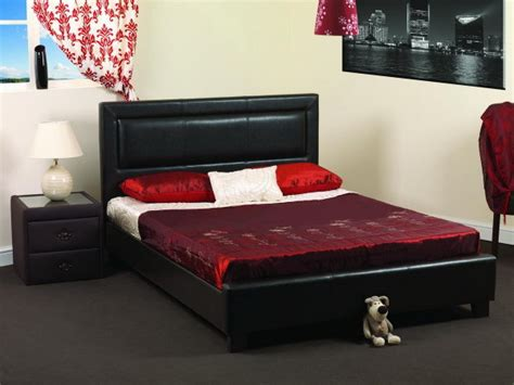 easy feng shui bedroom red feng shui bedroom colors and layout inspirationseek com