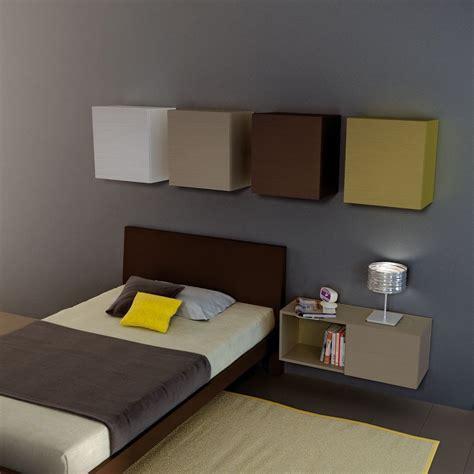 lade per comodini comodini vetro design comodini in vetro da letto