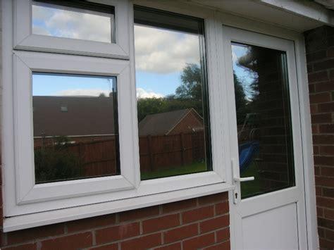 light reflecting window film solar protection medium silver reflective window film 40
