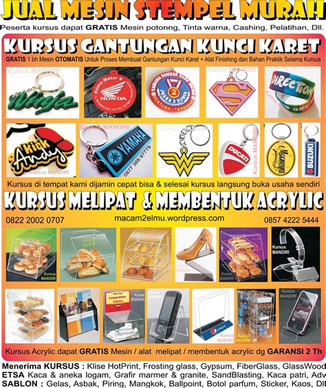 iklan pariwara promosi radio televisi koran surat kabar majalah