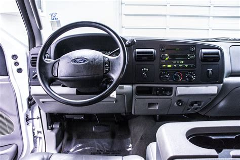 how it works cars 2005 ford f350 interior lighting ford f350 diesel upcomingcarshq com